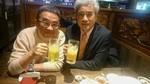 福田と再会 170207.JPG